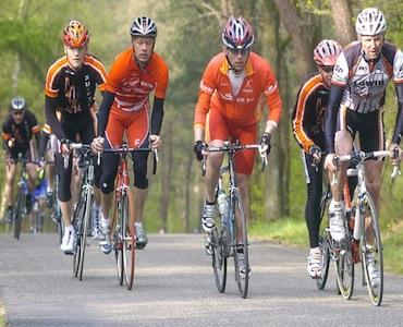 fietsenholterberg700
